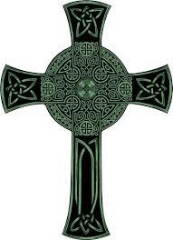 celtic cross catholic to the max catholic store