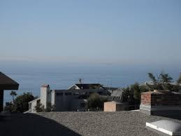 san diego point loma ocean beach and ocean view beach house