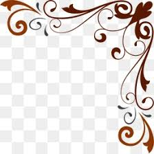 Corner Pattern Png | corner flower png images vectors and psd files free download on