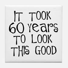 60 yrs birthday ideas 60th birthday ideas 60th birthday ideas coasters cork puzzle