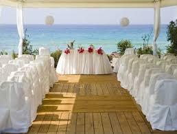 wedding preparation wedding preparation tips on where to start interior design