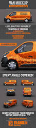 mercedes benz vito als toolbox concept mercedes benz vito and
