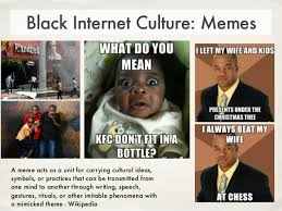 Culture Memes - s360 digital brand storytelling and internet culture