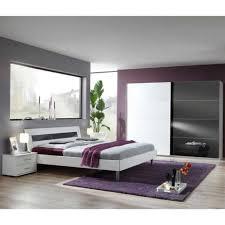 schlafzimmer modern streichen 2015 ideen kühles schlafzimmer modern schlafzimmer modern streichen