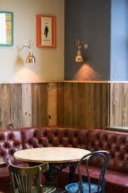 home design stores wellington the wellington bristol artifact lighting blog