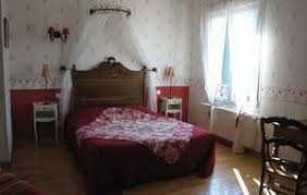chambres d hotes meuse chambre d hôtes de charme les charmilles à charny sur meuse