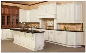 Cheap All Wood Kitchen Cabinets Cheap Assemble Yourself Kitchen Cabinets Cabinet Home Design