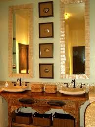 bathrooms mirrors ideas bathroom design amazing decorative bathroom mirrors mirror