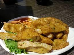 Aroy Dee Thai Kitchen by Aroy Dee Thai Kitchen 262 Middle Rd Monkeyinsingapore