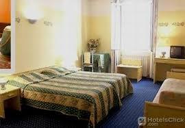 hotel danieli avignon book with hotelsclick com