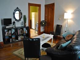 interior steampunk interior design steampunk living room