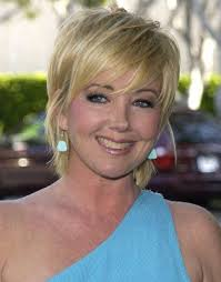 melody thomas scott haircut pictures photos of melody thomas scott beauty pinterest