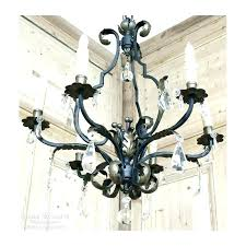 mexican wrought iron lighting wrought iron chandeliers mexican wrought iron chandeliers black s