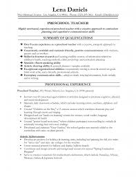 resume samples education resume examples daycare assistant frizzigame opulent design child care resume sample 5 childcare resume sample