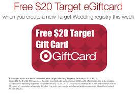 creative wedding registries target wedding gift registry wedding ideas