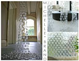 Top Recycled Wedding Decor With Recycled Wedding Decorations