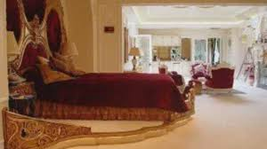 Salman Khan Home Interior Shahrukh Khan U0027s House Video Dailymotion