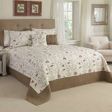 Duvet And Comforter Difference Duvet Comforter Quilt Bedspread What Is The Difference