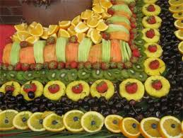 fruit displays milly s cakes and events fruit display milly s cakes and events