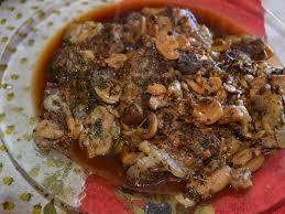 cuisiner paleron paleron de boeuf braisé nos recettes de paleron de boeuf braisé