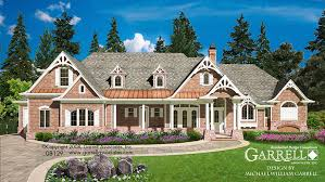 craftsman cottage style house plans columbus cottage house plan active house plans
