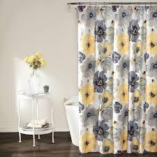 kitchen curtain ideas yellow fabric coffee tables yellow curtains target yellow and gray kitchen
