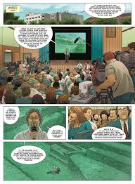 carthago vol 3 monster djibouti comics comixology
