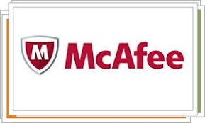 McAfee Virus Definitions 7177 Download Last Update