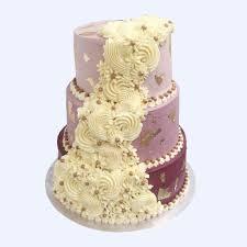 wedding cakes in london anges de sucre u2013 anges de sucre