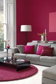 Interior Colors 2017 Best 25 Red Interior Design Ideas On Pinterest Red Interiors
