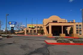 Comfort Inn Ironwood Comfort Inn Santa Fe 2017 Room Prices Deals U0026 Reviews Expedia