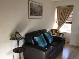 apartment rose street edinburgh uk booking com