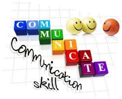 Problem Solving Skills Examples Resume by Resume Writing Communication Skills