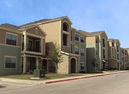 section 8 housing san antonio sutton oaks rentals san antonio tx apartments com