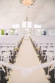 wedding arches newcastle 290 best wedding images on inspirational photos