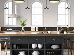 what wall color looks with grey cabinets kitchen paint colors with cabinets wow 1 day painting
