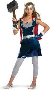 Tween Halloween Costumes Girls 89 Cute Costumes Images Costumes Halloween