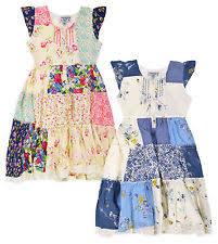 girls gypsy dress ebay