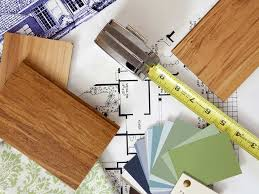 starting an interior design business how to start an interior design business