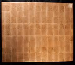 carlydobmeier com maple end grain butcher block cutting board