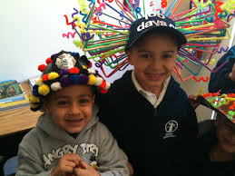 12 best math day hat images on pinterest children hats and diy
