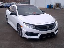 honda civic 2016 modified 2016 civic sp7128c jpg 4140 1792 1344 honda civic