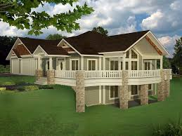 House Plans Traditional Best 25 Traditional House Ideas On Pinterest House Exteriors