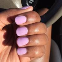 elite nail spa 2 tips from 59 visitors
