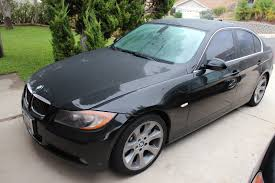welcome to my blog bmw stories and more bmw 330i 2006 broken