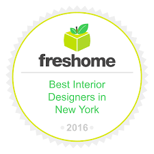 Interior Design Firms Nyc by The 20 Best Interior Designers In New York Freshome Com