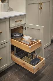 kitchen base cabinets without drawers kitchen cabinet organization products kemper