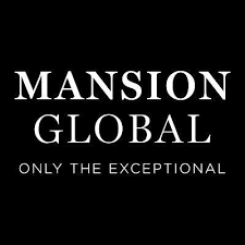 Mansion Global | mansion global mansionglobal twitter