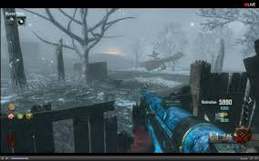 How To Unlock Maps On Black Ops 2 Zombies Little Lost Achievement In Call Of Duty Black Ops Ii