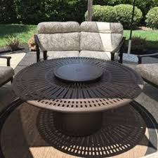 The Patio Place The Patio U0026 Fire Place 67 Photos Furniture Stores 3189
